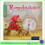 Oxford Reading Phonics with Traditional Tales : Level 7 : Rumpelstiltskin thumbnail 1