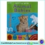 Learn To Write - 10 Wipe Clean Workbooks Collection : Miles Kelly หนังสือเขียนลบได้ ฝึกกล้ามเนื้อมัดเล็ก 10 เล่ม thumbnail 4