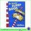 Dr. Seuss : Dr. Seuss' Sleep Book หนังสือนิทาน ดร.ซูสส์ ปกอ่อนเล่มกลาง thumbnail 1