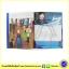 Disney Singalong Collection : Frozen : Book and CD หนังสือนิทาน โฟรเซน เอลซ่า อันนา พร้อมซีดีประกอบ thumbnail 2