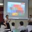 หลักสูตรสอนขายของออนไลน์และการตลาดออนไลน์สำหรับสถานศึกษา(E-Commerce and Online Marketing) thumbnail 7