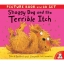 Shaggy Dog and the Terrible Itch - Picture Book ad CD Set หนังสือนิทานพร้อมซีดีประกอบ หมาน้อยกับอาการคันสุดๆ David Bedford thumbnail 4