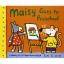 Maisy Goes To Nursery : A First Experiences Book by Lucy Cousins นิทานภาพของลูซี่ เมซี่ไปโรงเรียน thumbnail 2