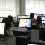 หลักสูตรสอนขายของออนไลน์และการตลาดออนไลน์สำหรับสถานศึกษา(E-Commerce and Online Marketing) thumbnail 21