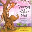 Michael Broad : Forget Me Not Friendship Blossoms นิทานของไมเคิล บอร์ด อย่าลืมฉัน ปกอ่อนเล่มโต thumbnail 1