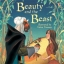 The Usborne Picture Book : Beauty and the Beast โฉมงามกับเจ้าชายอสูร thumbnail 2