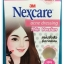 3M Nexcare Acne Dressing Thin Version 18 ชิ้น thumbnail 1