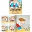 Bob Graham 's Little Library Collection - 10 Picture Storybooks for Developing Readers เซตหนังสือภาพเซตหัดอ่าน thumbnail 7