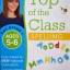 DK : Carol Vorderman : Top of the Class: Key Stage 1 : 5 Workbooks Collection Set : Age 5-6 เซตแบบฝึกหัด KS1 thumbnail 6