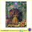 Disney Princess Magical Story : Beauty and the Beast โฉมงามกับเจ้าชายอสูร ปกแข็ง 3D moving hardback thumbnail 1