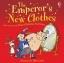 The Usborne Picture Book : The Emperor's New Clothes นิทานภาพ เสื้อตัวใหม่ของพระราชา thumbnail 2