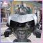 หุ่นยนต์ robot แบตเตอร์รี่บังคับได้ thumbnail 1