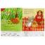 Puss In Boots - Fairy Tales Phonics - Reading Together + 70 Stickers - Miles Kelly : พูสส์อินบูสส์ นิทานพร้อมสติกเกอร์ thumbnail 2