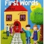 Activity Fun Learning : First Words : An Early Learning Activity Book หนังสือกิจกรรมสำหรับเด็กก่อนวัยเรียน คำศัพท์ thumbnail 3