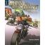 Mean Machines หนังสือหัดวาดรูป รถยนต์ มอเตอร์ไซค์ thumbnail 1