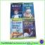 Oxford Reading : 4 All Stars Chapter Books Collection เซตหนังสือหัดอ่านภาษาอังกฤษ 4 เล่ม thumbnail 2