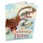 The Enchanted Horse and Other Stories นิทานเวทย์มนต์ 4 เรื่องในเล่มเดียว หนังสือเด็กภาษาอังกฤษ thumbnail 3
