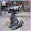 หุ่นยนต์ robot แบตเตอร์รี่บังคับได้ thumbnail 5