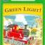 Benedict Blathwayt : Little Red Train : Colour First Reader 5 Books Set เซตหนังสือส่งเสริมการอ่าน 5 เล่ม thumbnail 4