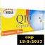 Pro ดี๊ดี Neoca Q10 - 30 Capsules thumbnail 1