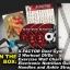 (SET5) Weider X-Factor เปลี่ยนประตูบ้านเป็นฟิตเนส thumbnail 3