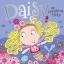 Daisy the Donughnut Fairy : เดซี่นางฟ้าโดนัท thumbnail 2