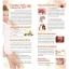 Vistra Coenzyme Q10 60 CAP (Softgel) thumbnail 4