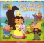 Dora the Explorer : Dora's Fairy Tale Adventure ดอร่านักค้นหา ตอนทพนิยายผจญภัยของดอร่า thumbnail 2