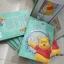 Disney Classic : Winnie the Pooh Celebrate the Year ดิสนีย์คลาสสิก หมีพูห์ฉลองวันสำคัญประจำปี thumbnail 4