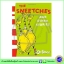 Dr. Seuss : The Sneetches And Other Stories หนังสือนิทาน ดร.ซูสส์ ปกอ่อนเล่มกลาง thumbnail 1