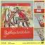 Ladybird Classic Tales : Rumpelstiltskin นิทานเลดี้เบิร์ด รัมเพลสทิลท์สกิน thumbnail 1