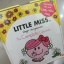 The Complete Collection of Little Miss , Set of 37 Books เซตหนังสือลิตเติ้ลมิส 37 เล่ม thumbnail 5