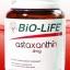Bio-Life Astaxanthin 4mg. 30 แคปซูล thumbnail 1