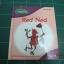 Read Write Inc. Phonics : 3B Red Ned , Oxford Reading by Ruth Miskin หนังสือโฟนิกส์ สอนการออกเสียง ออกซ์ฟอร์ด thumbnail 2