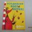 Dr. Seuss : Scrambled Eggs Super ! หนังสือนิทาน ดร.ซูสส์ ปกอ่อนเล่มกลาง thumbnail 2