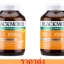 Blackmores Bio C 1000 mg 2 * 150 เม็ด thumbnail 1