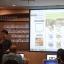 หลักสูตรสอนขายของออนไลน์ภาคปฎิบัติสุดเข้มข้น3วัน ม.เกษตรศาสตร์ (บางเขน) หาสินค้า,เปิดเวปไซต์,ทำSEOและการตลาดออนไลน์(E-Comemrce and Online Marketing)ครบวงจร thumbnail 27