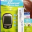 MaxxLife ON CALL ADVANCED Blood glucose Meter thumbnail 1