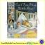 Story Book & DVD : Can't You Sleep Little Bear : Martin Waddell & Barbara Firth หนังสือนิทานภาพพร้อมดีวีดี Walker Books thumbnail 1
