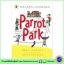 Walker Stories : Parrot Park หนังสือเรื่องสั้นของวอร์คเกอร์ :สวนนกแก้ว thumbnail 1