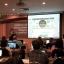 หลักสูตรสอนขายของออนไลน์ภาคปฎิบัติสุดเข้มข้น3วัน ม.เกษตรศาสตร์ (บางเขน) หาสินค้า,เปิดเวปไซต์,ทำSEOและการตลาดออนไลน์(E-Comemrce and Online Marketing)ครบวงจร thumbnail 29