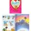 Bob Graham 's Little Library Collection - 10 Picture Storybooks for Developing Readers เซตหนังสือภาพเซตหัดอ่าน thumbnail 10