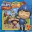 Mike the Knight : Meet Mike ซีรีย์การ์ตูนดัง อัศวินไมค์ นิทานปกอ่อน thumbnail 2
