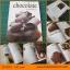 Chocolate Sensations Cook Book : หนังสือทำขนมชอกโกแลต thumbnail 2