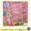 Beatrix Potter : Peter Rabbit 4 Books Collection : ซีรีย์นิทานภาพ ปีเตอร์ แรบบิท 4 เล่ม thumbnail 2