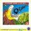 Quiet ! - Picture Book ad CD Set หนังสือนิทานพร้อมซีดีประกอบ เงียบหน่อยนะ Guy Parker-Rees thumbnail 1