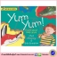 Franklin Watts WonderWise Informative Book : Yum Yum! หนังสือชุดมหัศจรรย์ความรู้ thumbnail 1
