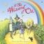 The Usborne Picture Book : The Wizard of Oz นิทานภาพ พ่อมดแห่งออซ thumbnail 2