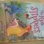 The Red Slippers and other Princess Stories : รองเท้าสีแดงและนิทานเจ้าหญิง 4 เรื่องในเล่มเดียว thumbnail 2