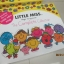 The Complete Collection of Little Miss , Set of 37 Books เซตหนังสือลิตเติ้ลมิส 37 เล่ม thumbnail 6